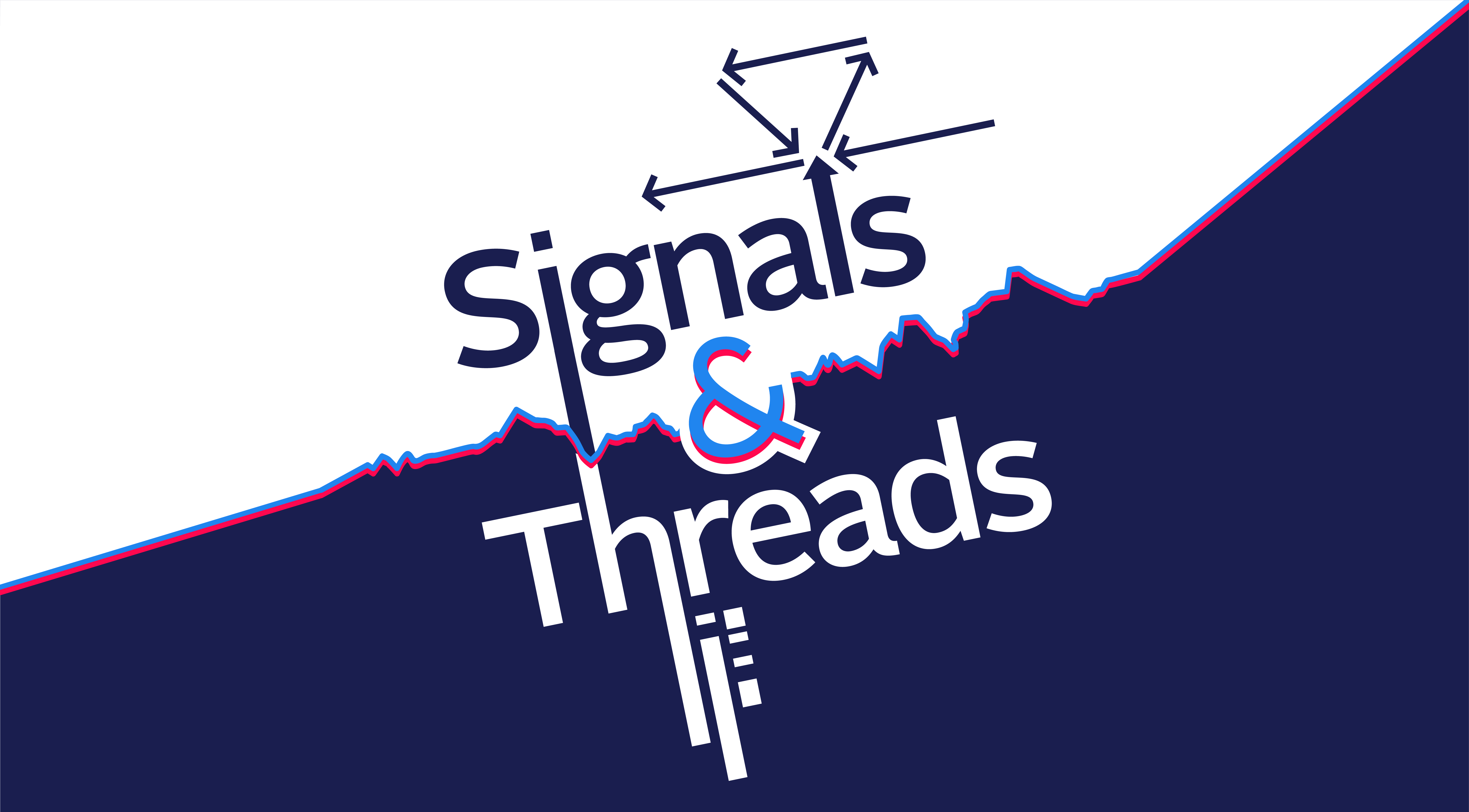 ./signals-and-threads.png