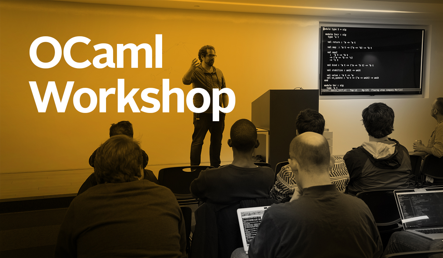 ocaml_workshop.jpg