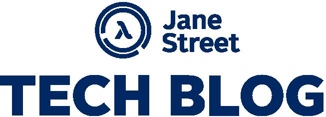 Jane Street Tech Blog - What a Jane Street software
